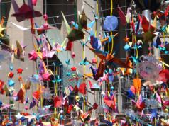 festival-gracia-barcelona-guiajando
