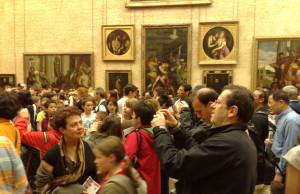 museo-louvre-paris-guiajando