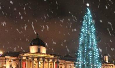 Trafalgar-Square-navidad