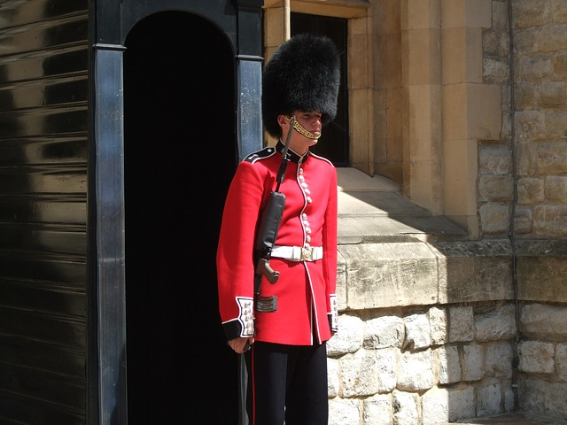 guardia-real-londres