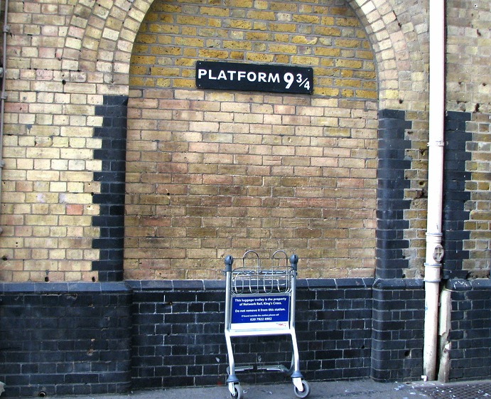 harry-potter-londres