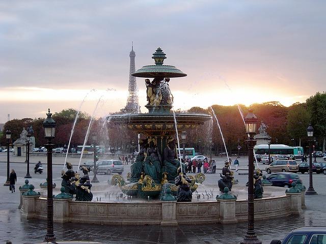 plaza-concordia