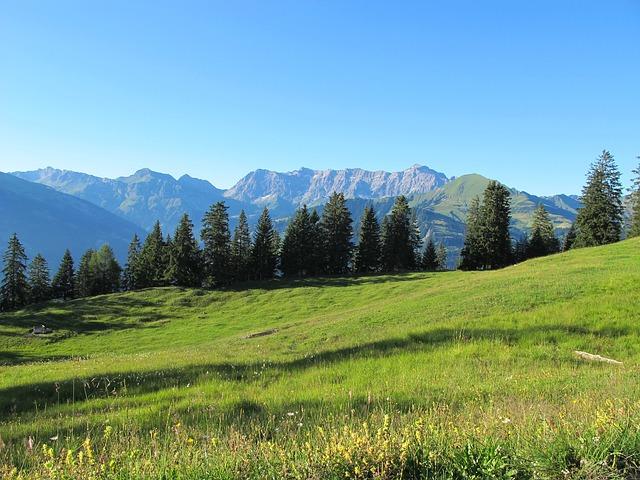 grisones-suiza