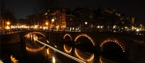 Brouwersgracht-amsterdam