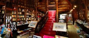 Libreria-Lello