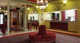 grande-hotel-de-oporto