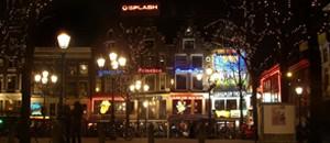 leidseplein-amsterdam