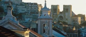 lisboa-catedral
