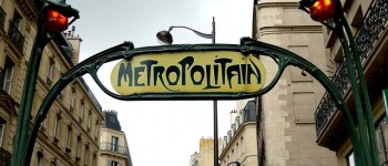 moverse-paris-transporte