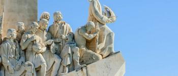 monumento-descubridores