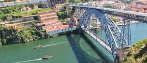 puente-dom-luis-oporto
