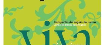 tarjeta-transportes-lisboa