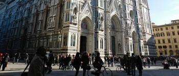 Piazza-del-Duomo-FLORENCIA