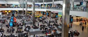 aeropuerto-de-londres