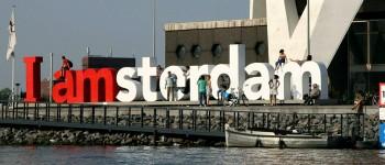 amsterdam-guia-viajes