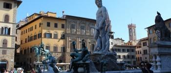 piazza-della-signoria-FLORENCIA