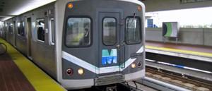 transporte-publico-miami
